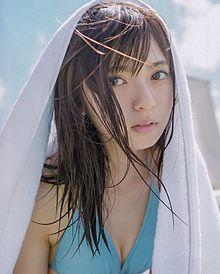 乃木坂46!齋藤飛鳥 プリ画像