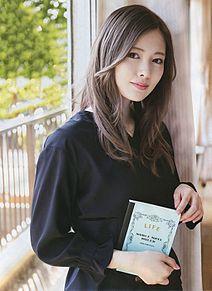 乃木坂46!白石麻衣の画像(白石麻衣に関連した画像)