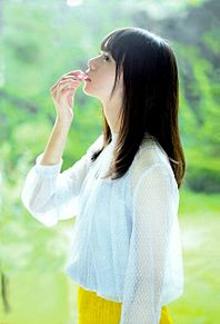 乃木坂46!齋藤飛鳥の画像(齋藤飛鳥に関連した画像)