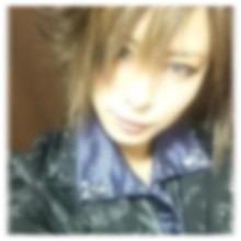 ☆ ⇒ AKIRAの画像(プリ画像)