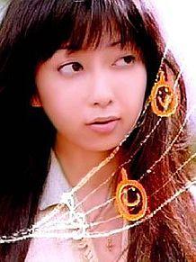 ELT 持田香織の画像(プリ画像)