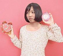 のっち Perfumeの画像(プリ画像)