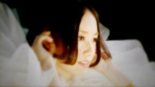 Perfume のっちの画像 プリ画像
