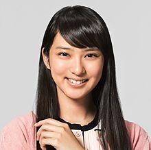 Dセイバーの咲ちゃん☆の画像(Dセイバーに関連した画像)