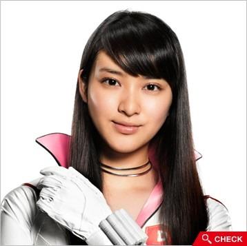 Dセイバーの咲ちゃん☆の画像 プリ画像