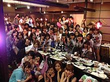 渡辺美優紀 NMB48 山本彩 前田敦子 板野友美 篠田麻里子の画像(プリ画像)