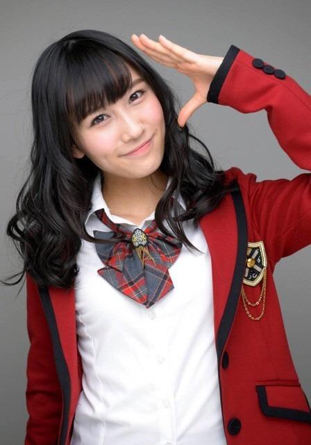 矢倉楓子の画像 p1_30