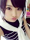 山本彩 NMB48 AKB48 プリ画像