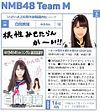 AKB48選抜総選挙公式ガイドブック2016 プリ画像