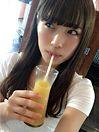 渋谷凪咲 NMB48 AKB48 プリ画像