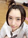 NMB48 太田夢莉 プリ画像