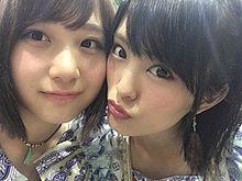 山本彩 AKB48選抜総選挙 NMB48 高橋朱里の画像(プリ画像)