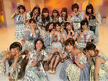 NMB48 山本彩 白間美瑠 AKB48の画像(プリ画像)