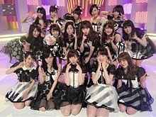 NMB48 白間美瑠 山本彩 AKB48の画像(プリ画像)