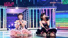 渡辺美優紀 NMB48 山本彩の画像(プリ画像)