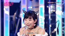 渡辺美優紀 NMB48の画像(プリ画像)