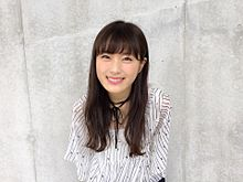 NMB48 渋谷凪咲 AKB48の画像(プリ画像)