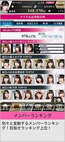入山杏奈 白間美瑠 峯岸みなみ  aikabu NMB48の画像(AKB48/SKE48に関連した画像)