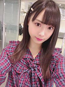 梅山恋和 NMB48の画像(NMB48に関連した画像)