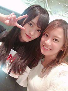 NMB48 山本彩 福本愛菜の画像(NMB48に関連した画像)