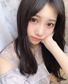横野すみれ NMB48の画像(NMB48に関連した画像)