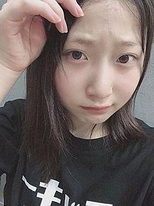 堀ノ内百香 NMB48 6期生の画像(nmb48に関連した画像)