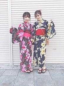 小林莉奈 NMB48 堀ノ内百香 プリ画像