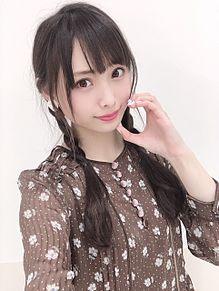 梅山恋和 nmb48 プリ画像