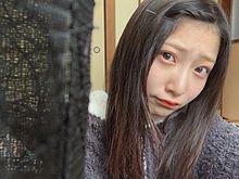 堀ノ内百香 NMB48の画像(NMB48に関連した画像)