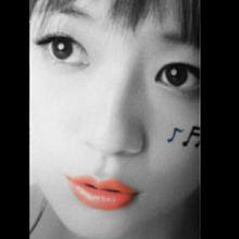 ちあき♡の画像(プリ画像)