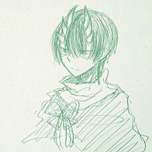 鬼いさんの画像(ポケ擬に関連した画像)