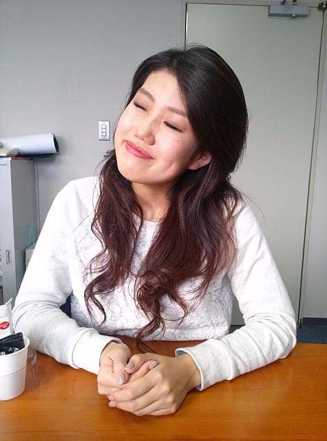 横澤夏子の画像 p1_26