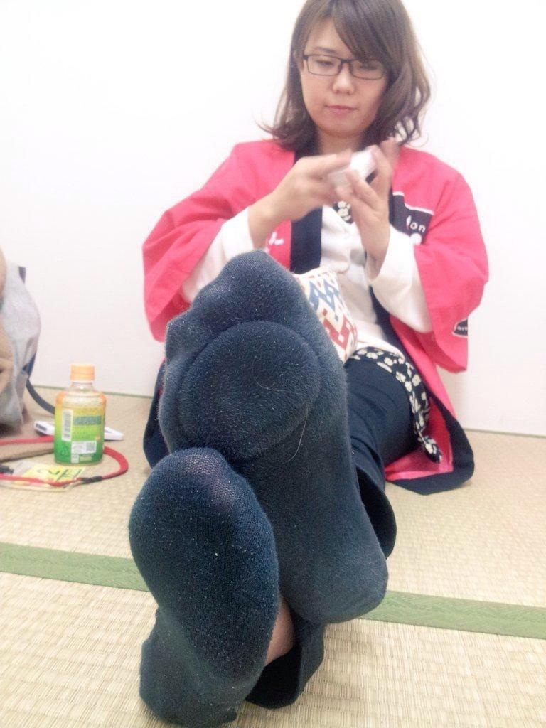 山崎ケイの画像 p1_4
