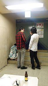 マヂカルラブリー の画像(野田クリスタルに関連した画像)