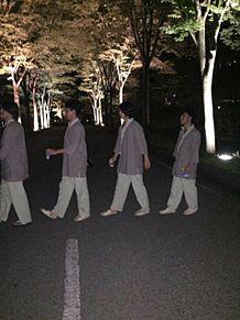 囲碁将棋 エリートヤンキー マヂカルラブリーの画像(野田クリスタルに関連した画像)