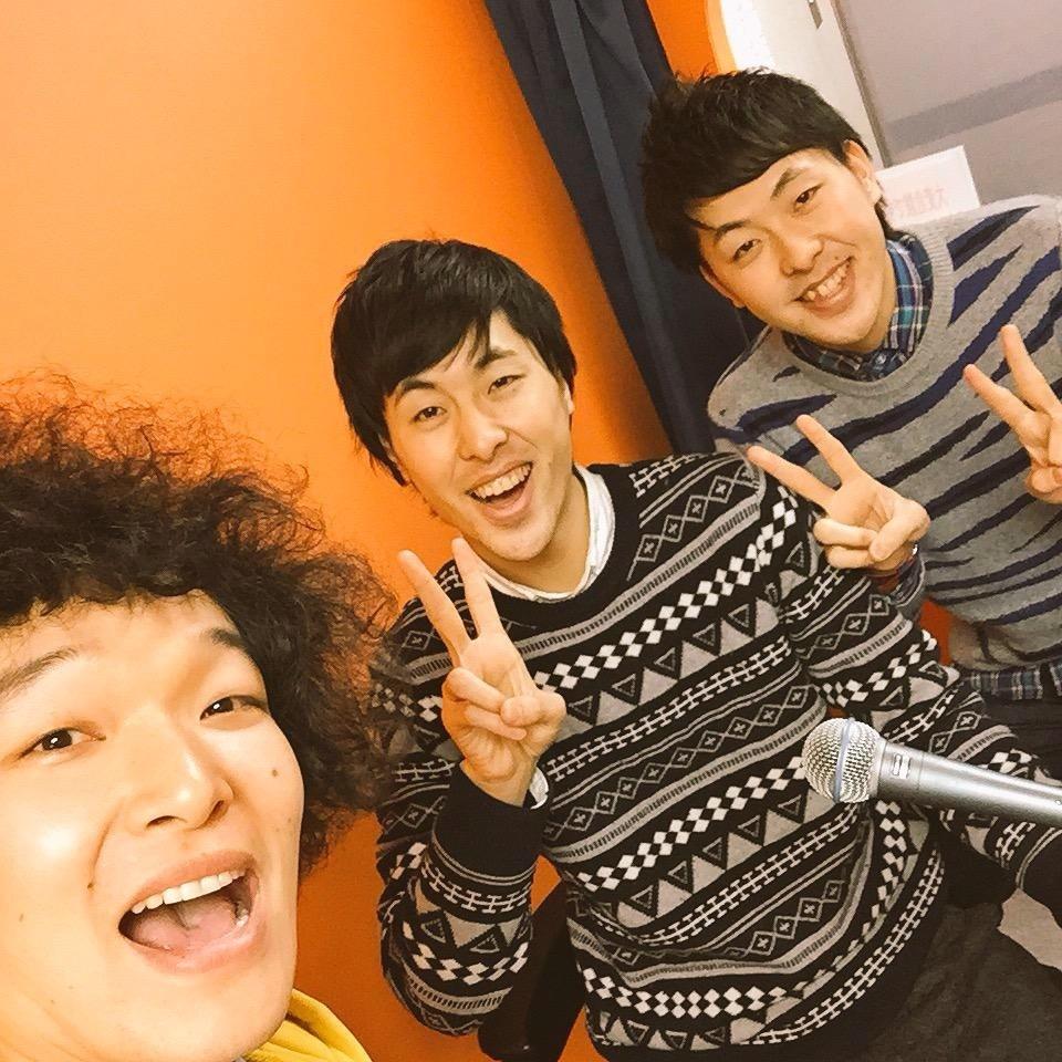 吉田たちの画像 p1_18