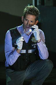CSIの画像(エリック・スマンダに関連した画像)