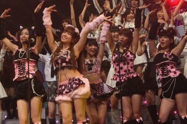 AKB48ヘビーローテーションの画像 プリ画像    完全無料画像検索のプリ画像!