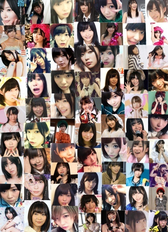 HKT48の画像 p1_12