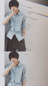 松島聡 壁紙の画像(セクゾ壁紙に関連した画像)