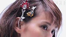 恵梨香サマの画像(ファッション誌に関連した画像)