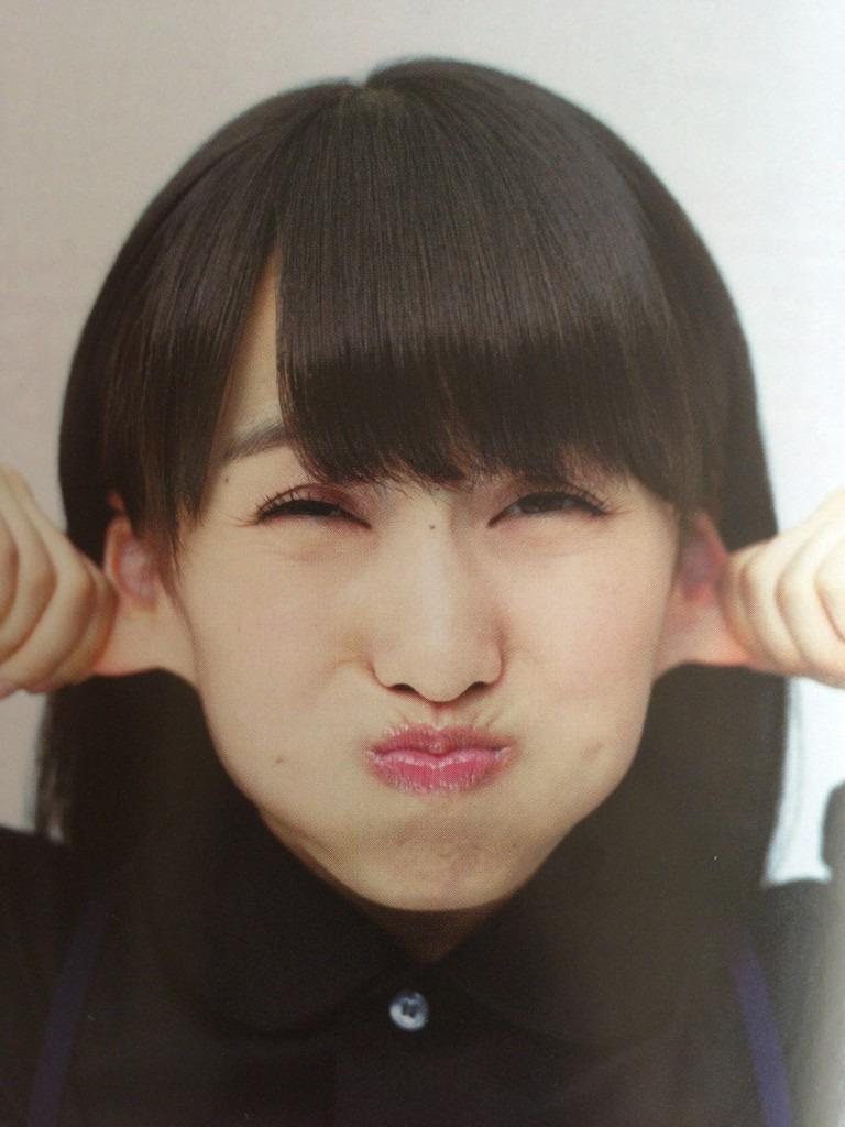 百田夏菜子の画像 p1_25