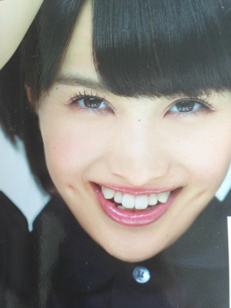 百田夏菜子の画像 p1_9