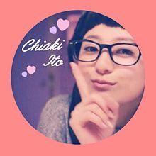 Charming Kiss プリ画像