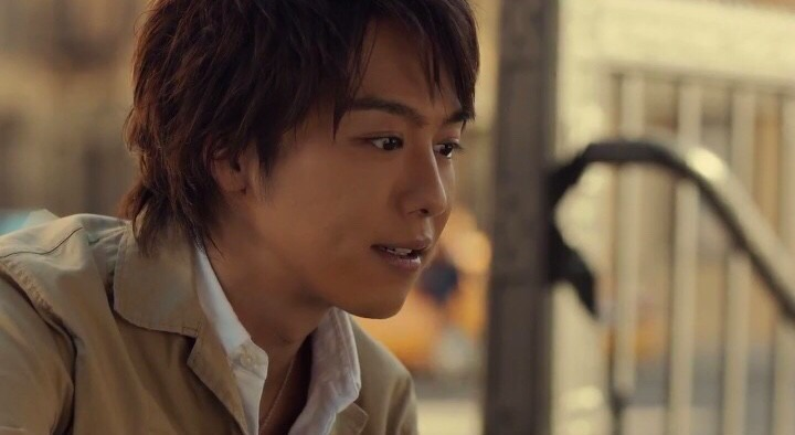 TAKAHIRO (歌手)の画像 p1_35