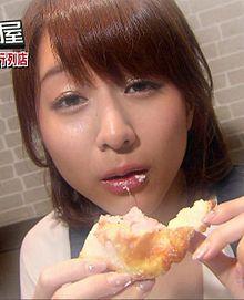 田中みな実 女子アナの画像(田中みな実に関連した画像)