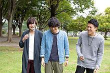 backnumber仙台公演の画像(仙台に関連した画像)