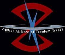Zodiac_Alliance_of_Freedom_Treatyの画像(ZODIACに関連した画像)