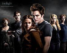 twilightの画像(twilightに関連した画像)