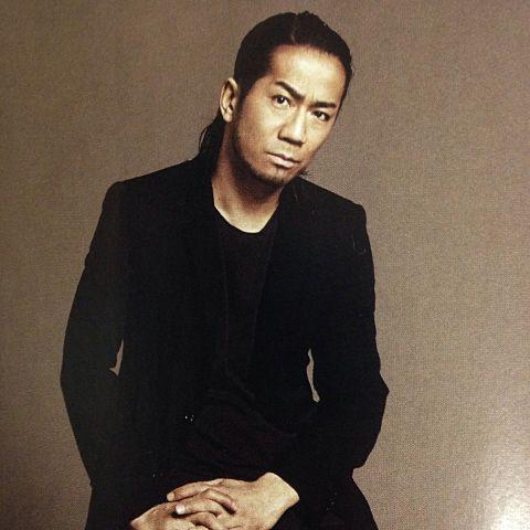 HIROさんの画像 プリ画像